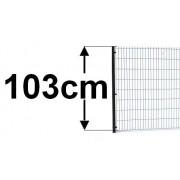 wysokość 103cm (2)