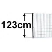 wysokość 123cm (2)