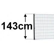 wysokość 143cm (2)