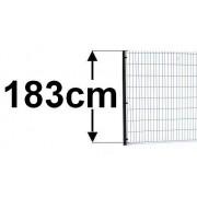 wysokość 183cm (2)