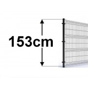 panele 3D o wys 153cm  (8)