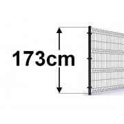 panele 3D o wys 173cm  (8)